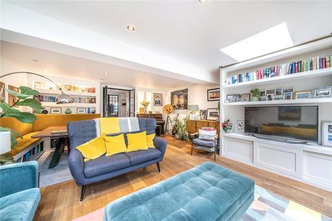4 bedroom semi-detached house for sale - Fenwick Road, Peckham Rye, London, SE15
