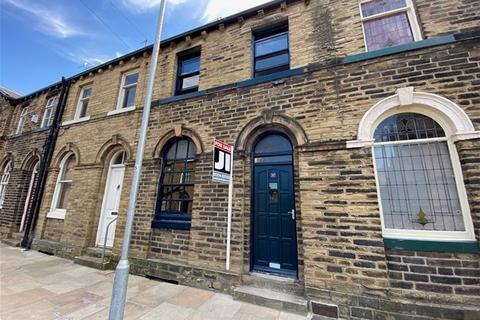 2 bedroom terraced house for sale - Caroline Street, Saltaire, Shipley