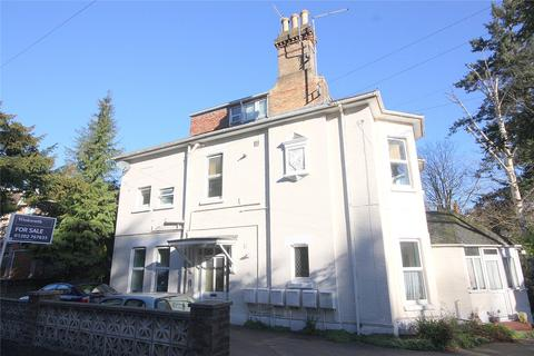 1 bedroom apartment for sale - Surrey Road, Bournemouth, BH4