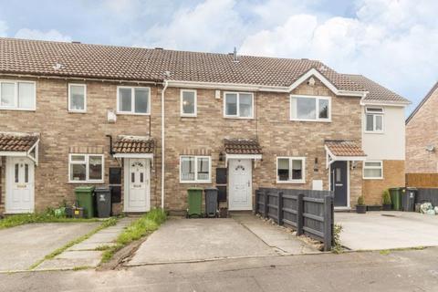 2 bedroom terraced house for sale - Sanderling Drive, St Mellons - REF#00014410
