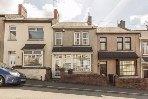 2 bedroom terraced house for sale - Redland Street, Newport - REF# 00014251
