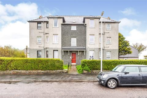 2 bedroom apartment for sale - Tullos Circle, Aberdeen, AB11