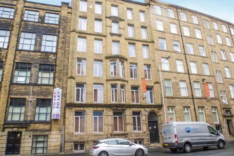 1 bedroom apartment for sale - PROPERTY REFERENCE 413 -  Sunbridge Road, Bradford