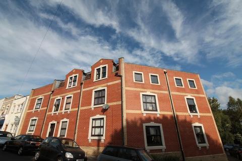 1 bedroom flat for sale - Belle Court, Bellevue Road, Totterdown, BS4