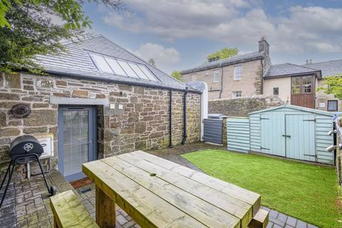 2 bedroom detached house for sale - Thomson Street, West End, Dundee