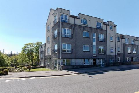 2 bedroom apartment for sale - Eday Road, Aberdeen