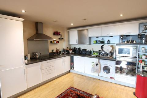 2 bedroom flat for sale - North Finchley N12, London