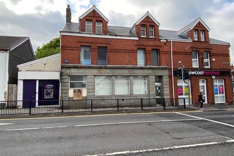 Office for sale - Woodfield Street, Morriston, Swansea