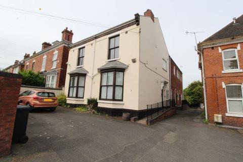 1 bedroom flat to rent - Worcester Street, Stourbridge