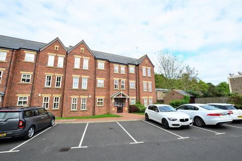 2 bedroom apartment for sale - Peartree Mews, Ashbrooke, Sunderland