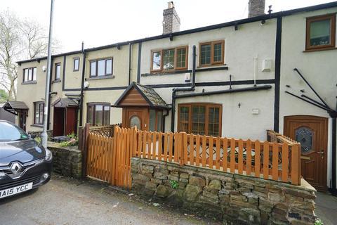 2 bedroom cottage for sale - Waverley Road, Astley Bridge