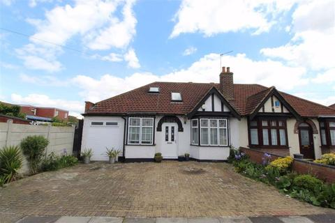5 bedroom bungalow for sale - Suffolk Road, Ilford, Essex, IG3