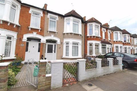 3 bedroom terraced house for sale - Salisbury Road, Seven Kings, Essex, IG3