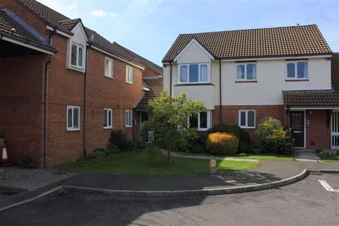 2 bedroom retirement property for sale - Grange Close North, Henleaze, Bristol