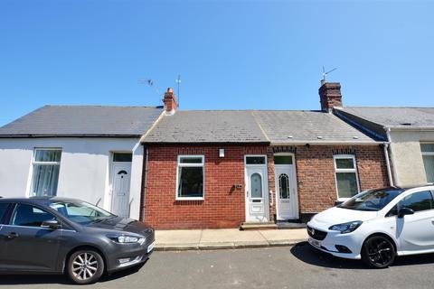 1 bedroom cottage for sale - Dene Lane, Fulwell, Sunderland