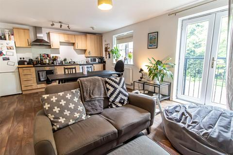 2 bedroom apartment for sale - Deane Road, Wilford, Nottingham