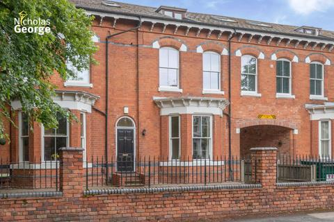 2 bedroom flat to rent - Cheyne Court, Greenfield Rd, Harborne, B17 0EH