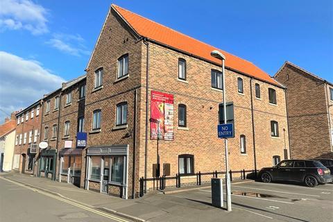 Property to rent - Union Street, Bingham, Nottingham