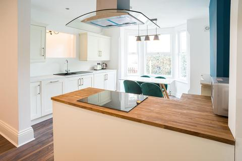 2 bedroom flat for sale - Trevelyan Road, West Bridgford, Nottingham