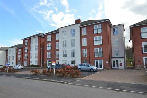 2 bedroom apartment for sale - Hill View Road, Malvern
