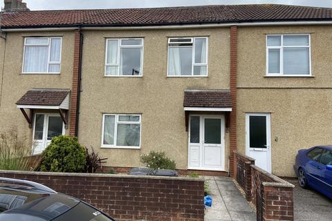 2 bedroom apartment for sale - Sherwell Road, Brislington, Bristol