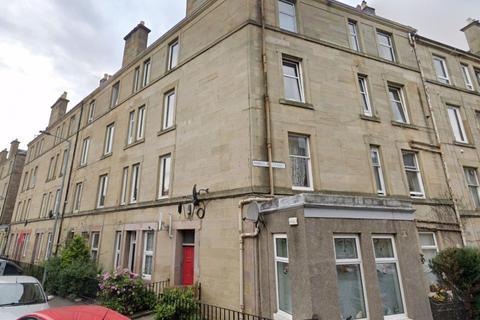 1 bedroom flat to rent - WARDLAW TERRACE, EDINBURGH, EH11 1TW