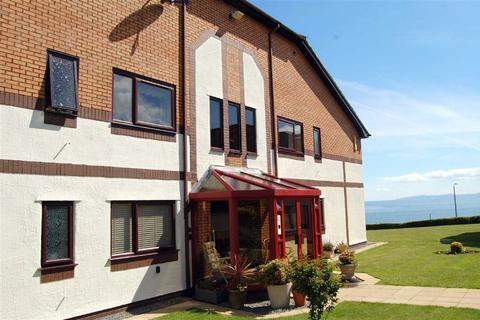 2 bedroom apartment for sale - Cwrt Y Coleg, Rhos On Sea, Colwyn Bay