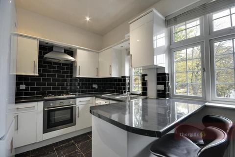 4 bedroom flat to rent - Northfield Avenue, Northfields, London
