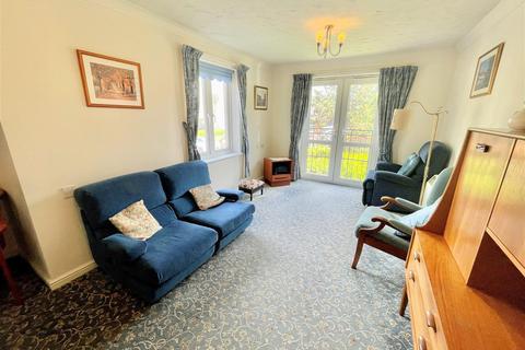 2 bedroom retirement property for sale - Morgan Court, St Helens Road, Swansea
