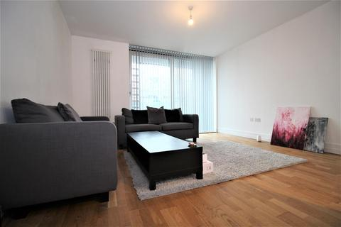 2 bedroom apartment for sale - The Quad, Highcross Street, Leicester