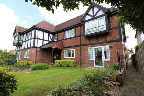1 bedroom retirement property for sale - Park Lane, Tilehurst, Reading