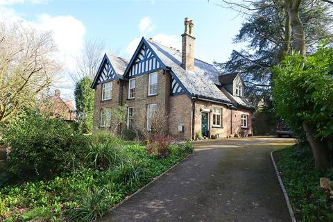 5 bedroom detached house for sale - Church Street,South Cave