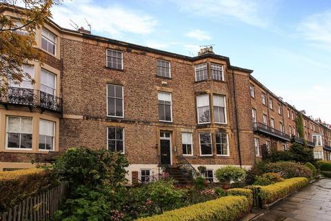 3 bedroom flat for sale - Bath Terrace, North Shields