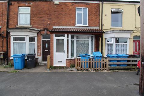2 bedroom house to rent - Alaska Street, Hull