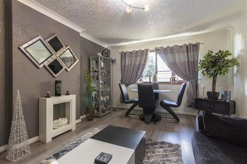 2 bedroom apartment for sale - Queen Street, Chesterfield