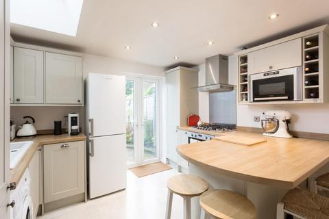 2 bedroom terraced house for sale - Main Street, Stamford Bridge, York