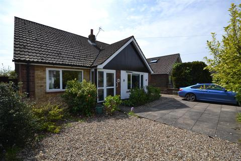 4 bedroom detached bungalow for sale - Sprowston, NR7