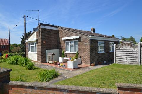 3 bedroom detached bungalow for sale - Blofield Corner, NR13