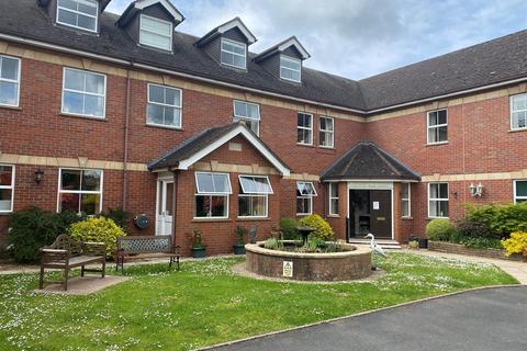 1 bedroom retirement property for sale - Barnards Green Road, Malvern