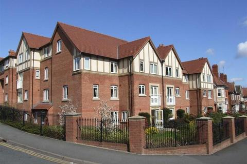 1 bedroom retirement property for sale - Worcester Road, Malvern