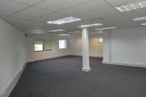 Industrial unit to rent - Ravensbury Terrace, London