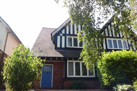 8 bedroom house to rent - 92 Bournbrook Road, B29