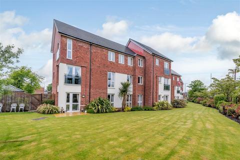 2 bedroom apartment for sale - Grove Court, 20 Moor Lane, Crosby, Liverpool
