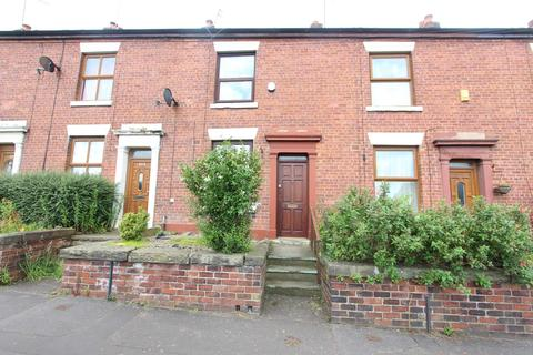 2 bedroom terraced house for sale - Oldham Road, Thornham, Rochdale