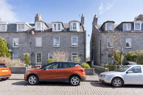 1 bedroom flat for sale - Allan Street, Holburn, Aberdeen, AB10