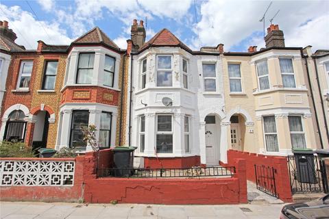 6 bedroom terraced house to rent - Roseberry Gardens, Harrigay Gardens, London, N4