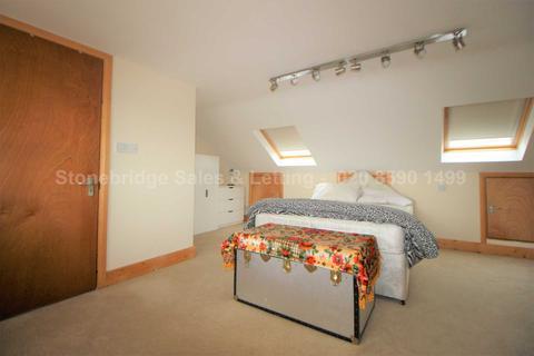 3 bedroom maisonette to rent - Queens Road, London