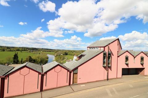 4 bedroom house for sale - Wilton Road, Ross-on-Wye