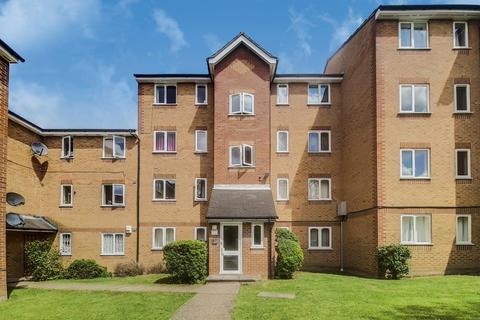 1 bedroom flat for sale - Grinstead Road, London SE8