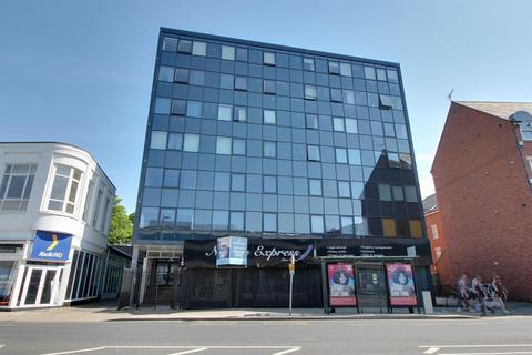 1 bedroom flat for sale - GROSVENOR HOUSE, NORWICH